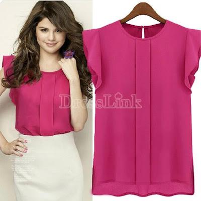 www.dresslink.com/candy-color-loose-leisure-womens-chiffon-short-tulip-sleeve-blouse-tops-p-11147.htmlwww.dresslink.com/new-chic-design-wear-glasses-kitten-fashion-leopard-grain-decoration-long-sleeve-tshirt-hot-p-1203.html?utm_source=forum&utm_medium=cpc&utm_campaign=Zofia254