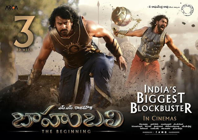 Baahubali 3rd Week Posters ,Baahubali 3rd Week wallpapers,Baahubali 3rd Week pictures,Baahubali 3rd Week wallpostes,Baahubali 3rd Week posters,Baahubali 3rd Week walls,Prabhas Baahubali 3rd Week ,Telugucinemas.in Baahubali 3rd Week .Film Poster of Baahubali 3rd Week ,Prabhas Baahubali 3rd Week posters,Rana Baahubali 3rd Week posters,Anushka Baahubali 3rd Week ,Thamanna Baahubali 3rd Week ,Telugucinemas