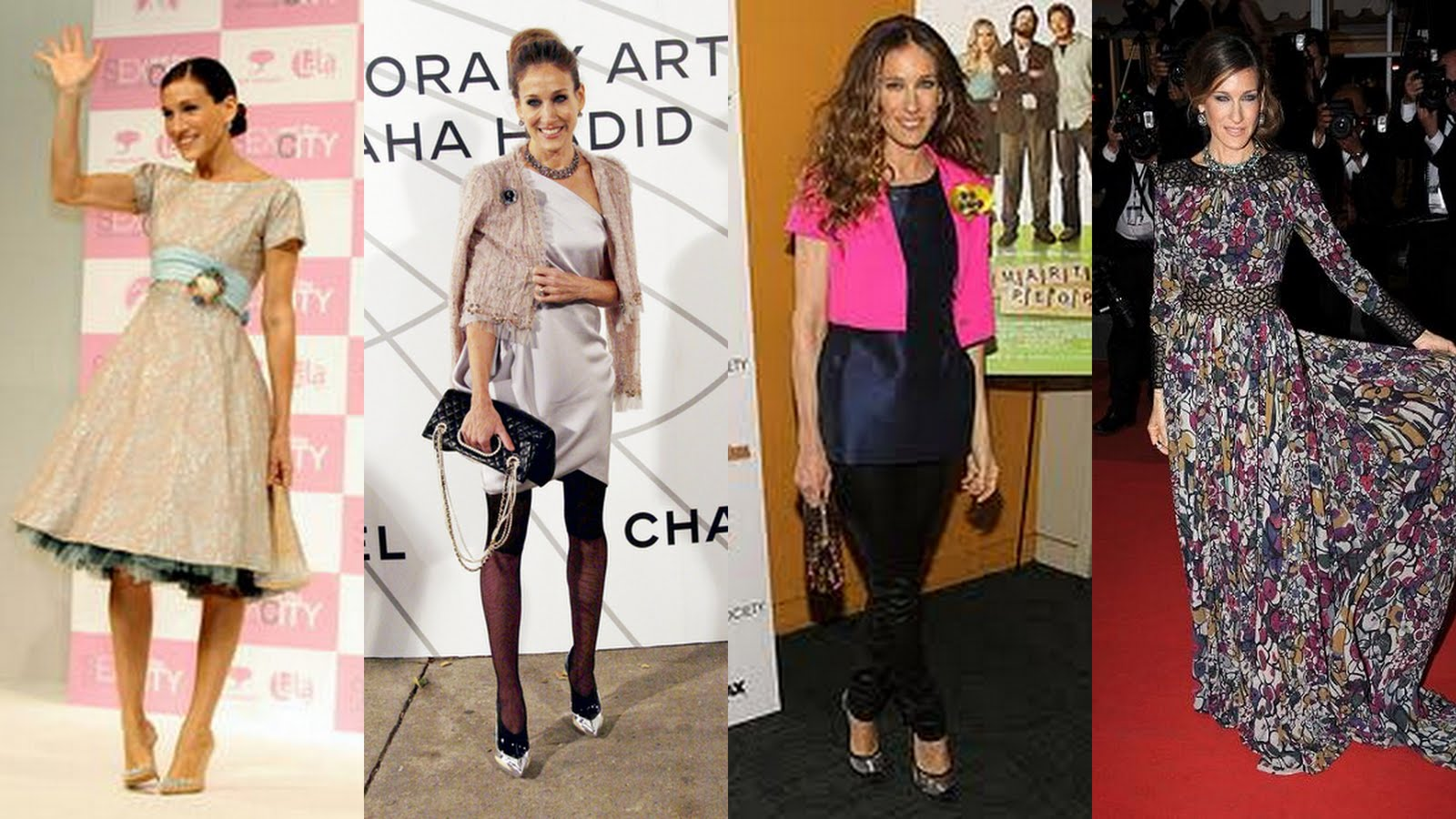 http://2.bp.blogspot.com/-xTSlD0Lsm-0/TeE_Evom2PI/AAAAAAAAI_0/C5JNydtca_A/s1600/it+girl-12.jpg