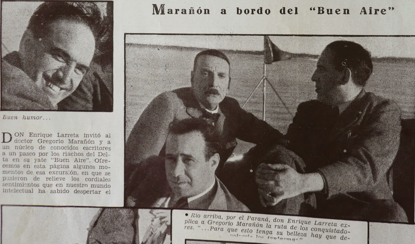 Hispanoamericanos en la guerra civil española