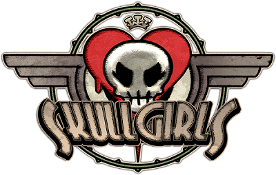 Keep Skullgirls Growing