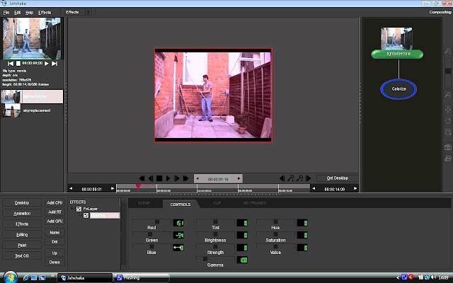 5 Aplikasi Edit Video Gratis yang Bisa Sobat Coba!