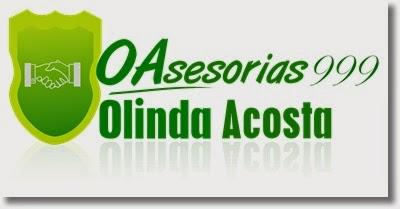 OAsesorias999