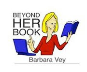 Barbara Vey's PW Blog
