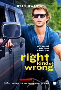 watch THE RIGHT KIND OF WRONG 2014 movie free online streaming watch movies streams full videos free