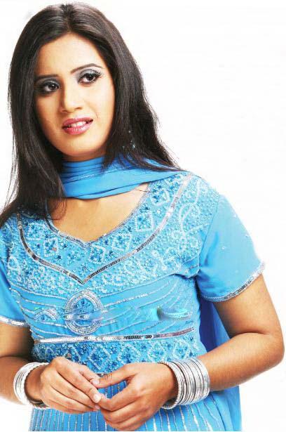 bdrockers: Shabnur Bangladeshi popular Actress hot and ...