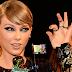 Taylor Swift estrena Wildest Dreams