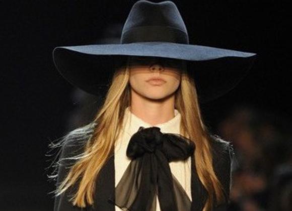 peinados+2014+sombreros+cortes de pelo