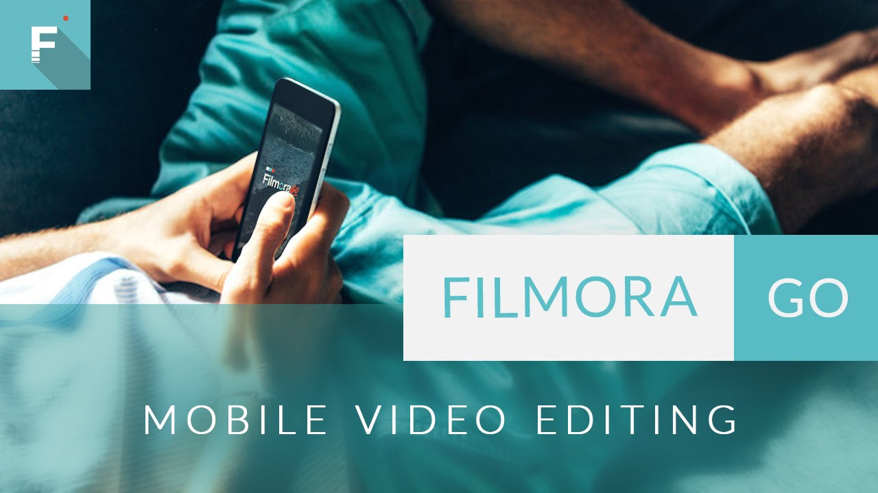 20 Aplikasi Edit Video Android Terbaik 2018 10terbaik Com Tekno