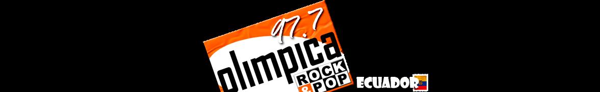 Radio Olimpica Macas