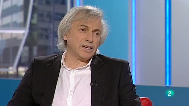 Manuel Talens,