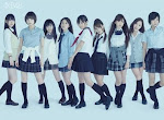 AKB ga Ippai -The Best Music Video –