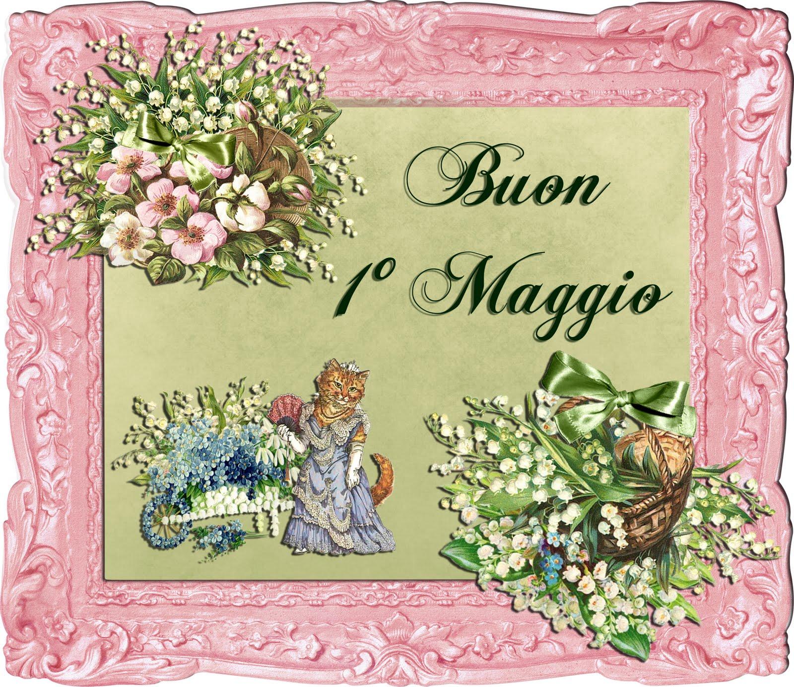 La comtesse le point de croix 1 maggio for Sinonimo di secondo
