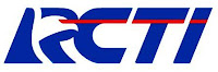 RCTI Streaming Online TV Indonesia Gratis
