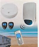 alarm system reviews