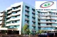 Lowongan Kerja Terbaru PT Rumah Sakit PELNI Untuk Lulusan SMA/SMK Sederajat dan D3 Beberapa Posisi - Desember 2012