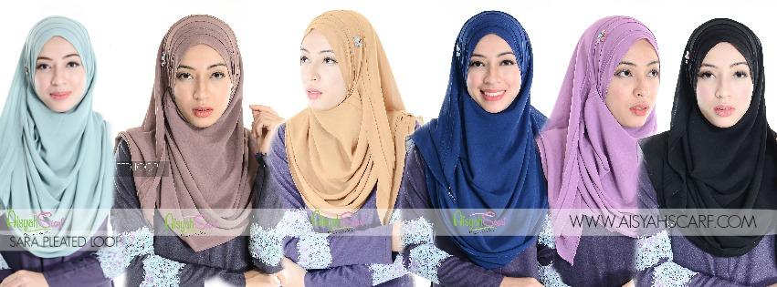 aisyahscarf