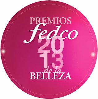 PHYTOLASTIL-SÉRUM-MEJOR-TRATAMIENTO-CORPORAL-PREMIOS-FEDCO-BELLEZA-2013