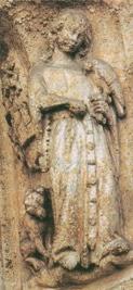 Amante de Alfonso XI de Castilla