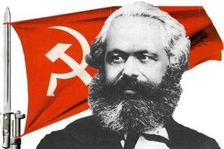 Iosif Țon 🔴 Încercarea de reînviere a comunismului
