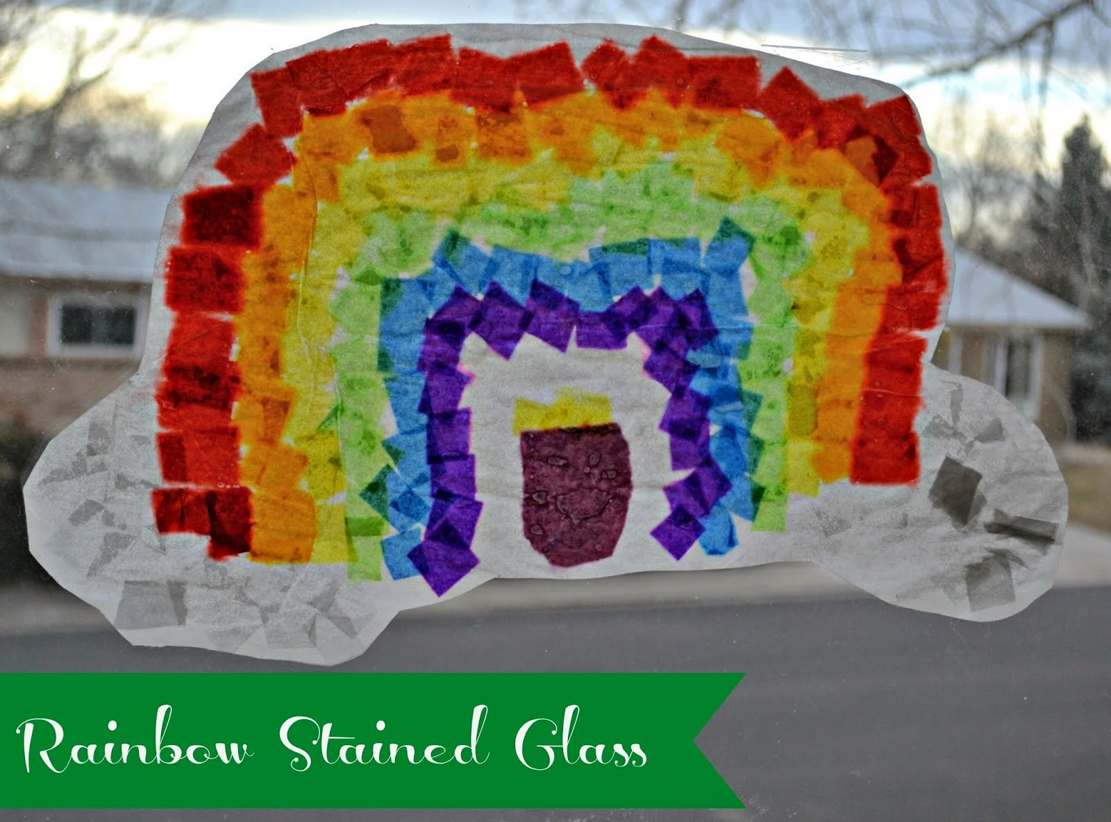 St pattys day crafts - St Patrick S Day Craft Ideas St Patricks Day Crafts St Patrick S Day