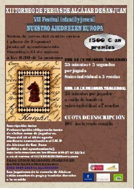 http://ajedrezvillafranca.blogspot.com.es/