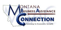 Montana Business Assistance Connection