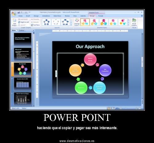 Microsoft 2010