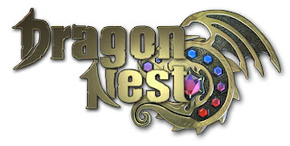 cheat dragon nest terbaru tahun 2012, cheat dragon nest full hack