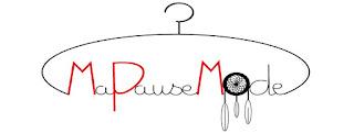 blog, blog mode, ma pause mode, blog mode Toulouse, blog Toulouse, mode Toulouse