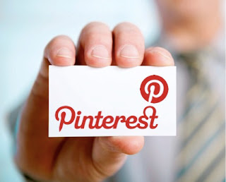 Bloglar in Pinterest Eklentileri 