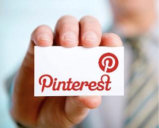 Bloglar İçin Pinterest Eklentileri