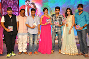 Pandaga chesko music launch photos-thumbnail-3