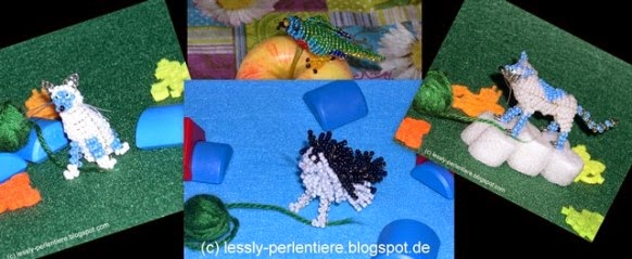 http://lessly-perlentiere.blogspot.de/2014/06/meine-liebsten-haustiere-aus-perlen.html