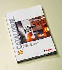 le guide de l installation lectrique schema electrique. Black Bedroom Furniture Sets. Home Design Ideas