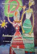 Acechanzas a la literatura panameña