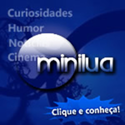 Procurando o que fazer na internet? Acesse o Minilua!