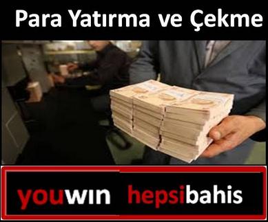 youwin hepsibahis