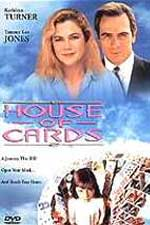 Film à theme medical - medecine - House of Cards (Fr: House of Cards)