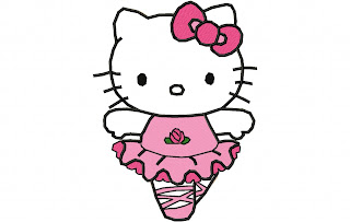 hello+kitty+1 gambar hello kitty terbaru