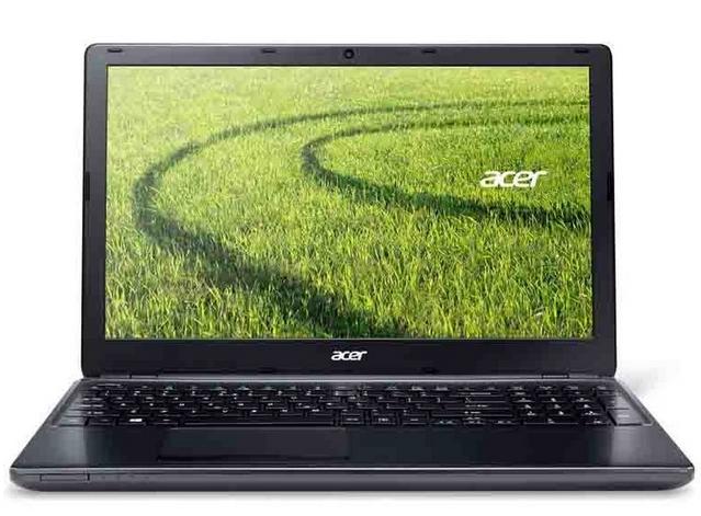 Harga laptop Acer Aspire E1-410-28202G32Mn terbaru 2015