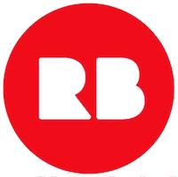 RedBubble