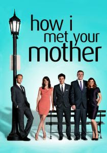watch HOW I MET YOUR MOTHER Season 8 tv streaming series episode free online watch HOW I MET YOUR MOTHER Season 8 tv series tv show tv posters free online