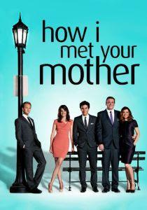 watch HOW I MET YOUR MOTHER Season 8 tv streaming series episode free online watch HOW I MET YOUR MOTHER Season 8 tv series tv show tv posters free online