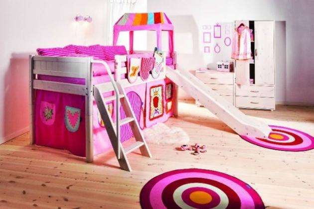 Consejos para comprar muebles para niños : Bebes y embarazo