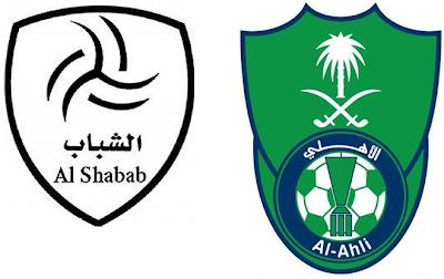 http://2.bp.blogspot.com/-xTy0vq4mPvo/UNe8NyFA7qI/AAAAAAAASt4/Pt3FOX39ykc/s1600/Al-Ahli-vs-Al-Shabab.png