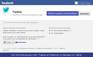 twitter-inicia-sesion-con-facebook
