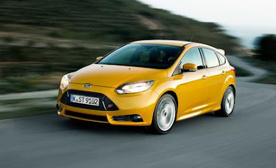 2014 Ford Focus Reviews,2014 Ford Focus Reviews, Pictures and Prices | AutosExpress