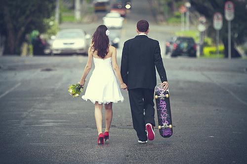 Kata Kata Mutiara Bijak Pernikahan