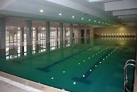 olimpic-park-otel-kapalı-havuz-ankara